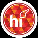A great web designer: ColorWhistle.com, Coimbatore, India