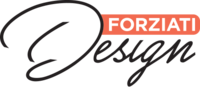 A great web designer: Forziati Design, Boston, MA