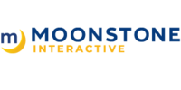 A great web designer: Moonstone Interactive, San Fransisco, CA