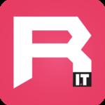 A great web designer: Rockon I.T, Rancho Cucamonga, CA