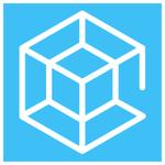 A great web designer: Adoriasoft LLC, Kharkiv, Ukraine