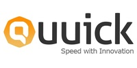 A great web designer: Quuick Solutions Pvt Ltd, Indi, India