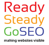 A great web designer: Ready Steady Go SEO, Birmingham, United Kingdom
