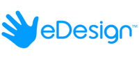 A great web designer: eDesign Interactive , Morristown, NJ