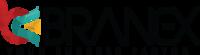 A great web designer: Branex.ca, Toronto, Canada