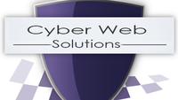 A great web designer: Cyberweb Solution, Ahmadabad, India