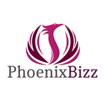 A great web designer: PhoenixBizz, Phoenix, AZ