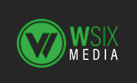 A great web designer: WSIX MEDIA, Spring, TX