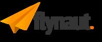 A great web designer: Flynaut LLC, Charlotte, NC