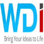 A great web designer: Website Developers India Pvt. Ltd., Mumbai, India