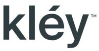 A great web designer: Kley, Los Angeles, CA