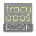 A great web designer: tracy apps design LLC, Milwaukee, WI