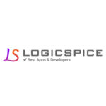 A great web designer: LogicSpice Consultancy Private Limited, Jaipur, India