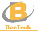 A great web designer: Beetech Media, Istanbul, Turkey