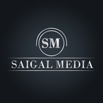 A great web designer: Saigal Media, Toronto, Canada
