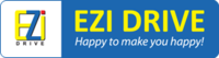 A great web designer: EZI Drive Tours & Travels - Bangalore & Chennai, Chennai, India