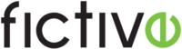 A great web designer: Fictive, Calgary, Canada