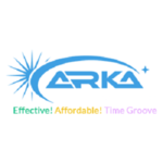 A great web designer: ARKA Softwares, Jaipur City, India