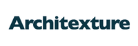 A great web designer: Architexture, Vancouver, Canada logo