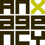 A great web designer: An.X Ltd., Salisbury, United Kingdom