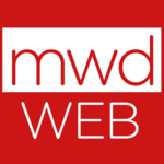 A great web designer: MWD Web, Denver, CO
