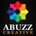 A great web designer: Abuzz Creative, Petoskey, MI