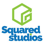 A great web designer: G Squared Studios, Knoxville, TN