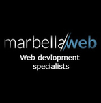 A great web designer: www.marbella-web.com, Marbella, Spain