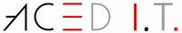 A great web designer: Aced I.T, Edmonton, Canada