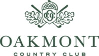 A great web designer: Oakmont Country Club, Glendale, AZ