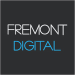 A great web designer: Fremont Digital, San Francisco, CA