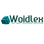 A great web designer: Woidlex Company (pvt)ltd., Colombo, Sri Lanka