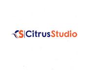 A great web designer: CitrusStudio, Mississauga, Canada