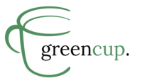 A great web designer: GreenCup, Grand Rapids, MI