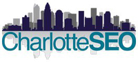 A great web designer: Charlotte SEO of Greenville, Greenville, SC