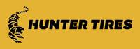 A great web designer: huntertires, South Salt Lake, UT