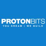 A great web designer: ProtonBits Software Pvt Ltd - India, Ahmedabad, India
