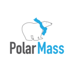 A great web designer: Polar Mass, San Diego, CA