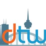 A great web designer: Design Toronto Web, Toronto, Canada