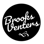A great web designer: Brooks Venters, San Diego, CA