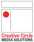A great web designer: Creative Circle Media Solutions, Providence, RI