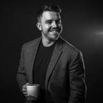 A great web designer: Ben Dankiw PPC Consultant, Austin, TX
