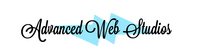 A great web designer: Advance Web Studios, Perth City, Australia