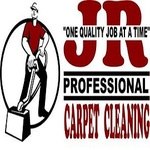 A great web designer: JR PRO Clean, Washington D.c., DC