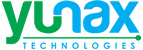 A great web designer: Yunax Technoligies, Ahmedabad, India