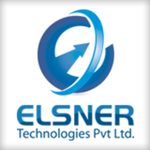 A great web designer: Elsner Technologies Pvt Ltd, Ahmedabad, India