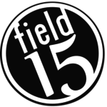 A great web designer: Field15, Providence, RI