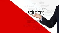 A great web designer: Service Solution Bangladesh, Dhaka, Bangladesh