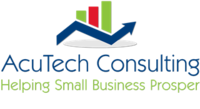 A great web designer: AcuTech Consulting, Grand Rapids, MI