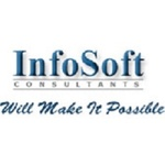 A great web designer: Infosoft Plugins, Mumbai, India